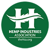 HEMP INDUSTRIES